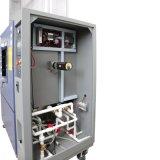 Câmara climática do teste de pulverizador da chuva Ipx3456