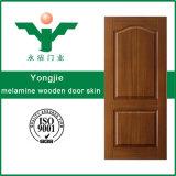 Preiswertes Melamin-Tür-Form-Blatt
