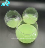 Plastik22oz flaschenverschluss-Haustier-Flaschen für Verkauf