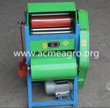 Máquina desbastadora do amendoim da máquina da colheita do amendoim dos produtos novos