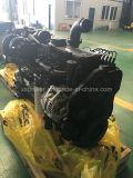 力ドリルの企業の構築機械装置のためのDongfeng新しいCumminsのディーゼル機関6ltaa8.9-C295