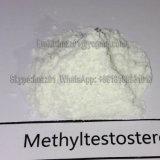 Steroid Poeder 17Alphamethyl Testosteron Methyltesto CAS 58-18-4