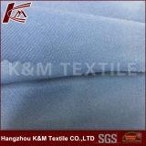 Tejido de prendas de vestir de tejido compuesto de Nylon teñidos de sarga 100% nylon
