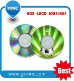 CD 2017 dello spazio in bianco di marchio stampato OEM di marca di Ronc 700m 1-52X 80min