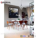 가정 가구 (OZ-1056)를 위한 의자를 식사하는 가장 싼 나무로 되는 합판