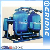 Factory Price에 주문을 받아서 만들어진 Adsorption Desiccant Air Dryer