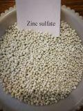 亜鉛硫酸塩、食品等級および供給の等級