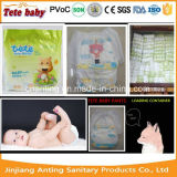 Verwöhnen der Baby-Windeln Soem-Fabrik China-in den Wegwerfbaby-Art-Hosen