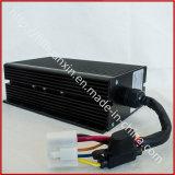 Leistungsverstärker Abwärts48v Gleichstrom-Konverter Hxdc-C4812 ZUM Gleichstrom-12V