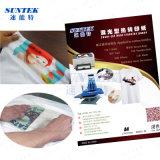 Papel de transferencia para la mayoría de la transferencia de Papel de la luz de la impresora laser del color