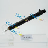 Injecteur courant véritable Ejbr0 3601d de l'injecteur d'essence diesel de longeron d'Ejb R03601d Ejbr03601d Delphes