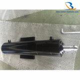 De Hydraulische Cilinder van de Lift van de Vrachtwagen van de Stortplaats van de Leverancier van China