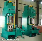 Yd30 Hochgeschwindigkeitseinspaltenc Rahmen-hydraulische Presse (40ton~250ton)