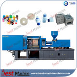 Machine de moulage Wel-Connue injection de capsule/animal familier