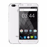 Oukitel U22 3G Smartphone 5.5 de '' portable 4 appareils-photo