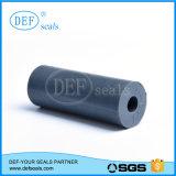 CNC機械シールのためのガラス繊維PTFEの鋼片
