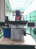Surface hydraulique Grinder avec certificat CE (ma1224)