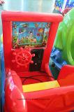 Park-Spielplatz-Schwingen-Fahrspiel-Maschinen-Gerät für Münzenspiel-Maschine