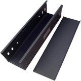 Vertikales Kurven-Methode Kabel-Tellersegment hergestellt in China