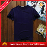 Reflective Extended 100% Knitting machine Wholesale Tee-shirt