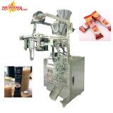 De volledige Automatische Kleine Machine van de Verpakking van het Sachet van de Koffie van de Stok