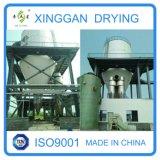 Industrial Flocculant를 위한 살포 Drying Machine