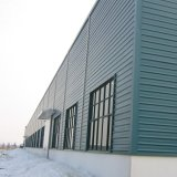 Caravana plegable modulares prefabricados, Casa en venta