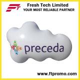 Aerostato gonfiabile del regalo promozionale del PVC