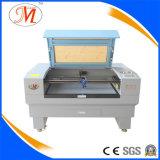 De plastic Snijder van de Laser van Producten met Sterke Macht (JM-1090H)