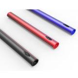 Penna 108 a gettare Cbd-L Cbd di Vape della penna della O