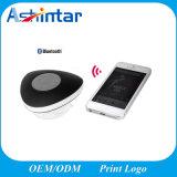 Mini altoparlante impermeabile senza fili di Subwoofer Bluetooth