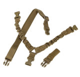 熱い戦術的な戦闘のライフルの吊り鎖のAirsoft銃ロープ
