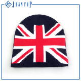 Горячий шлем Beanie Knit надувательства 2015, шлем Beanie