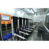 Peinture en aérosol machine industrielle