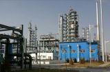 Venta directa de fábrica de rutilo Dióxido de titanio para la pintura R908