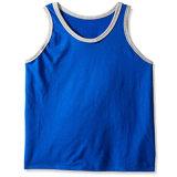 Commerce de gros de vêtements de bodybuilding d'été