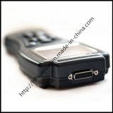 Zapi USB 섬광 드라이브로 작동하는 지능적인 장치 프로그래머 FC2360