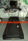 Под действием электропривода всеми необходимыми тренажерами (HT-1368)