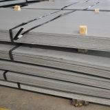 直接卸し売りフォーシャン430のステンレス鋼シートの工場販売