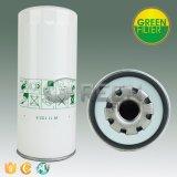 Olio lubrificante Filare-sul filtro dell'olio per i ricambi auto (W 11 102-4)