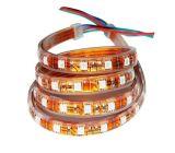 5050 tira del RGB SMD LED (FG-LS30S5050NW)