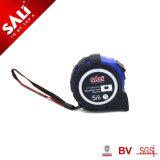 Сали усиленной торговой марки ABS+TPR №65MN Рессорный Измерительная лента
