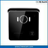 WiFi 지능적인 전화 영상 감시 카메라 현관의 벨