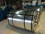 Gl, bobina de aço do Galvalume, Az150, Afp,