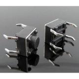 Takt-Schalter - RoHS SMD Typ Masse/Bandspule