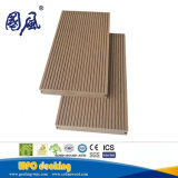 Decking solido del composto WPC di 22-145mm per uso esterno