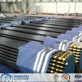 石油および天燃ガスの企業またはライン管のためのAPI 5lb/ASTM A53b/A106bの継ぎ目が無い鋼管