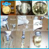 Mélange stéroïde d'essai d'injection de Semifinishsed 300mg/Ml 500mg/Ml pour l'entassement en vrac