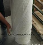 Шлюпка и труба циновки FRP стренги E-Стекла прерванные стеклотканью