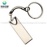 Aandrijving van de Flits van de Kwaliteit USB van het Embleem van de douane de Beste